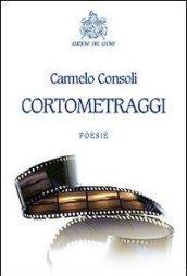 Cortometraggi