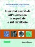 Infezioni correlate all'assistenza in ospedale e sul territorio
