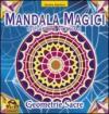Mandala magici. 2.