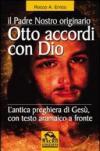 Otto accordi con Dio. Con CD Audio