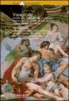 Vimercate. Guida alla visita di ville e palazzi, museo MUST, ponte di San Rocco, chiese, borgo di Oreno. Ediz. italiane e inglese