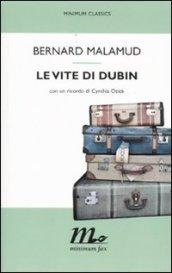 Le vite di Dubin (Minimum classics)