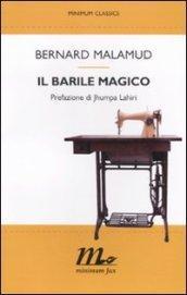 Il barile magico (Minimum classics)