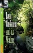 Loro Ciuffenna and its waters