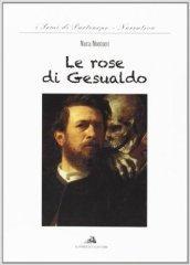 Le rose di Gesualdo