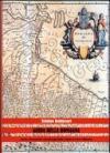 Guida della Romagna. Storia, monumenti e personaggi dalle origini al terzo millennio