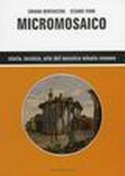 Micromosaico