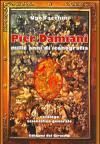 Pier Damiani. Mille anni di iconografia