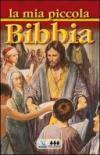 La mia piccola Bibbia