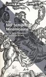 Nel tempio di Mnemosine. L'arte della memoria di Giordano Bruno