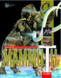 Mammuth & Co.