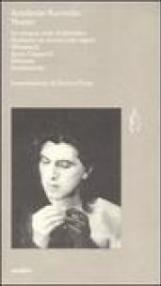 Teatro: Le cinque rose di Jennifer-Notturno di donna con ospiti-Weekend-Anna Cappelli-Mamma-Ferninando