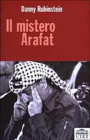 Il mistero Arafat