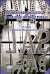 Educazione linguistica e dialogo interculturale