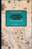 Il Novecento tra letteratura e politica. Itinerari internazionali