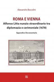 Roma e Vienna