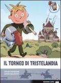 Torneo a Tristelandia