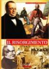 Il Risorgimento