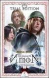 L'apocalisse. La saga di Amon. 3.