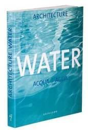 Water-Acqua-Agua