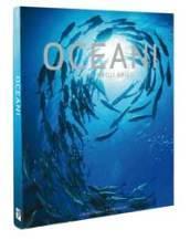 Oceani. La vita negli abissi