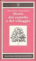 Storie del castello e del villaggio
