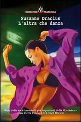 L' altra che danza