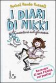 Avventure sul ghiaccio. I diari di Nikki. Ediz. illustrata