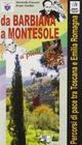 Anelli appenninici per tutte le stagioni. Venti itinerari tra Emilia Romagna e Toscana