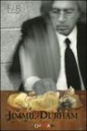 Jimmie Durham. Catalogo della mostra (Como, 22 luglio-5 settembre 2004). Ediz. italiana e inglese