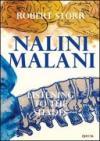 Nalini Malani. Listening to the shades. Ediz. illustrata