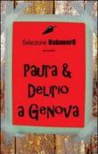 Paura & delirio a Genova