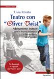 Teatro con «Oliver Twist»