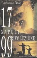 1799 Napoli. La rivoluzione (POLLINE)