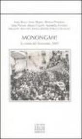 Monongah! Le storie del Novecento, 2005