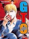 Big GTO. Ediz. illustrata: 11