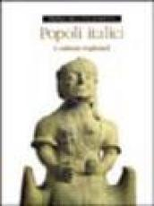 Popoli italici e culture regionali