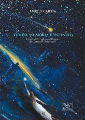 Tempo, memoria e infinito. I temi del tragico nell'opera di Carmelo Ottaviano