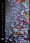 Social media e didattica. Opportunità, criticità e prospettive