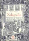 Xilografie nelle edizioni piemontesi del XV e XVI secolo