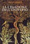 La creazione dell'universo. La Genesi 1-11