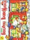 Mille giocattoli per Babbo Natale