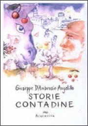 Storie contadine italiane