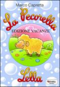 La pecorella Lella (Edizione vacanze)
