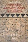Itinerari archeologici di Oderzo