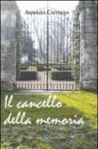 Il Cancello della Memoria