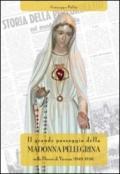 Grande passaggio della Madonna Pellegrina (Il)