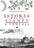 Istoria delle piante che nascono ne' lidi intorno a Venezia (rist. anast. Venezia, 1735)