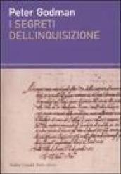 Segreti dell'Inquisizione (I)
