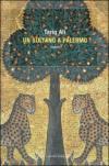 Sultano a Palermo (Un)